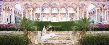 estate wedding venues wedding venues best locations around the world venuelust