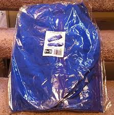 Awning Bag Product Review Awning Mat By Fireside Patio Mats Learn To Rv