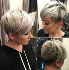 frisuren hairstyles on pinterest pixie cuts short frisur haircuts pinterest short hair haircuts and hair style
