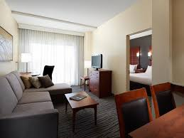 residence montreal airpt dorval canada booking com
