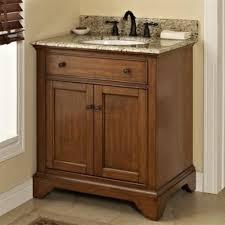 fairmont designs bathroom vanities f1501v30 ft3122go fs100wh framingham 25 to 30 bathroom vanity