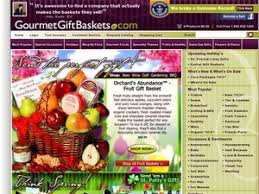 gourmet gift baskets promo code gift baskets coupon code coupon for genie elite