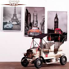 shabby chic vintage home decor online get cheap shabby chic ornaments aliexpress com alibaba group
