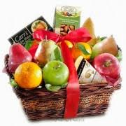 fruit delivery gifts fruit basket delivery china