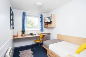 Student Bedroom Interior Design Great Newton House Student Accommodation U2022 Student Com