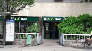 bio c bon siege bio c bon lecourbe supermarché hypermarché 20 rue
