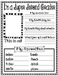 coloring pages math worksheets first day of 2nd grade coloring page print first day of 2nd grade