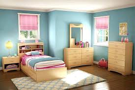 boys bedroom paint ideas bedroom colors room designs use pink wall color r