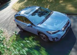 blue subaru hatchback new subaru xv for sale perth xv price and specs australia