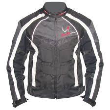 gsxr riding jacket custom made textile motorbike riding jackets