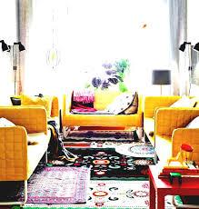 Ikea Livingroom Furniture Ikea Living Room Furniture Sets Carameloffers