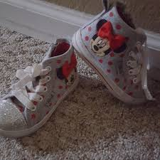 minnie mouse light up shoes best minnie mouse light up shoes for sale in maple valley