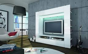 Modern Wall Mounted Entertainment Center Modern Custom Led Tv Wall Units And Entertainment Centers Designs