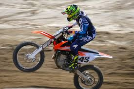 good motocross bikes 2016 vital mx 450 shootout motocross feature stories vital mx