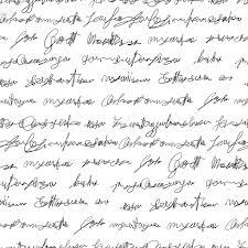 sample common app essays essay money fake essay writer pixels common application sample fake essay writer pixels fake essay writer students who will write papers for money common application sample