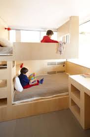best 25 beds for boys ideas on pinterest kids beds for boys