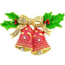 wreath bows wholesale wreath bows