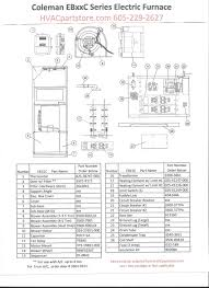 keeprite hvac wiring diagram aaon hvac johnson controls hvac