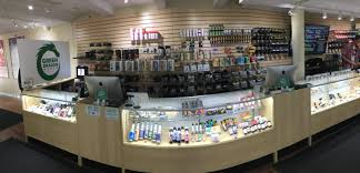Map Of Colorado Dispensaries by 1 Aspen Co Recreational Marijuana Dispensary Green Dragon