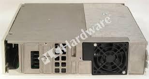 plc hardware siemens 6se7021 0ea61 simovert vector control