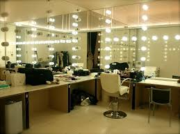 Vanity Mirror With Lights Australia Ideal And Safety Makeup Mirror With Lighted