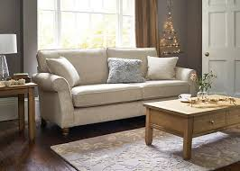 Next Armchair Buy Sofas Quality Corner Sofas Next Official Site