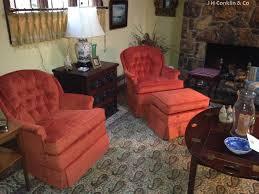 Furniture Upholstery Nj Furniture Upholstery