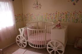 Custom Crib Mattress Handmade Carriage Crib By Stoll Furniture And Design Custommade