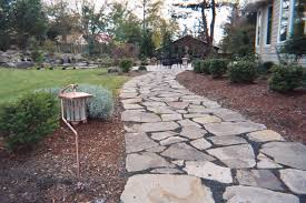 Backyard Stepping Stones by Portland Rock And Landscape Supply Everything You Need To Help