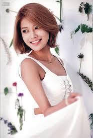 69 best hair cuts images on pinterest hair korean hairstyles