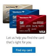to my card using a credit card can increase your preferred rewards