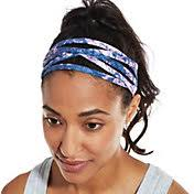 workout headbands sport running headbands activewear best price guarantee at