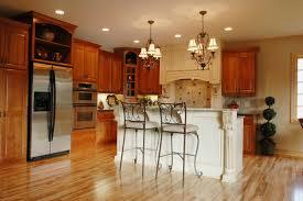 Help With Kitchen Design by Kitchen Design Blaine Interior Design Kitchen Design And