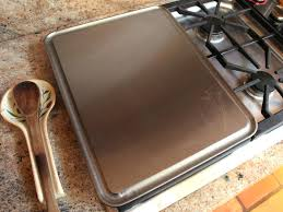 What Is The Best Induction Cooktop Induction Stove Tops Purchasing A Cooktop Credit Induction