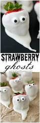 Easy Snacks For Halloween Party by Top 25 Best Halloween Foods Ideas On Pinterest Halloween