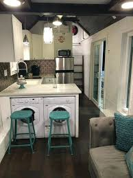 pictures of small homes interior decoration best houses interior design amazing in road house