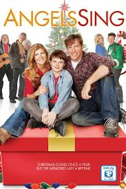 hallmark movies you probably didn u0027t know were actually filmed in