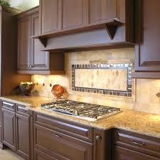 accent tiles for kitchen backsplash kitchen backsplash photos fitbooster me
