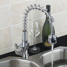 Luxury Kitchen Faucet by Online Get Cheap Luxury Kitchen Taps Aliexpress Com Alibaba Group