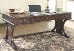 Standard Desk Size Office Office Dimensions Office Desk Dimensions 28 Office Table