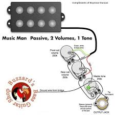 jazz bass series parallel wiring diagram wiring automotive
