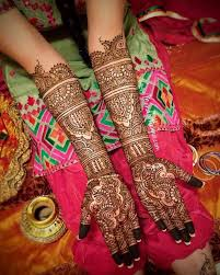 the 25 best henna recipe ideas on pinterest henna diy diy