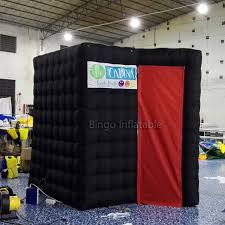 photo booth enclosure sector black photo booth photo kiosk booth photo