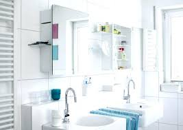 bathroom mirrors ideas small bathroom mirrors target 5 mirror ideas for a vanity
