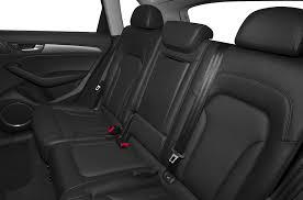 Audi Q5 8r Tdi Review - 2014 audi q5 price photos reviews u0026 features