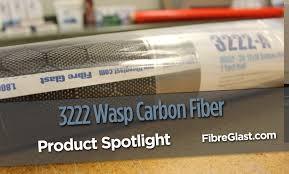 1k Carbon Fiber Cloth Carbon Fiber Fabric Cloth Tapes U0026 Tow Wasp 3k 12x18 Carbon