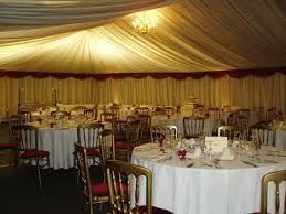 Marquee Chandeliers Lighting And Power Generation Solutions For Parties And Events