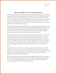 7 a sample of business proposal bussines proposal 2017