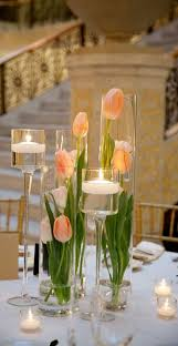 Floating Candle Centerpiece Ideas Outstanding Wedding Glass Floating Centerpieces Ideas