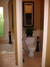 tuscan bathroom decorating ideas toilet room decorating ideas toilet room ideas bathroom ideas